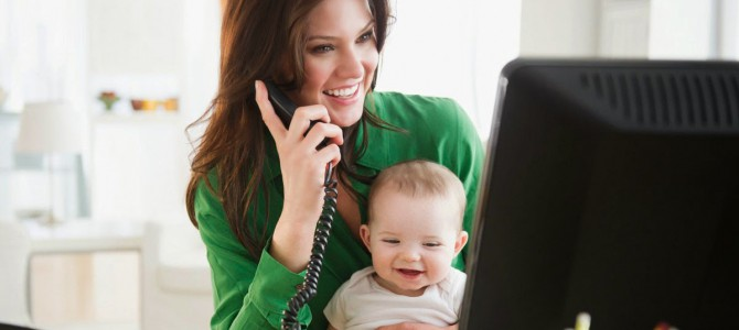 Work from home and make $100 – $400