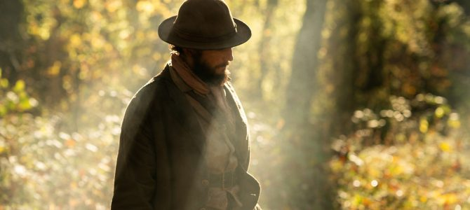 """""""First Cow,"""" Reviewed: Kelly Reichardt's Fatalistic Portrait of Early American Entrepreneurs"""