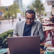 How to Use Your Remote Working Time to Discover a Side Business