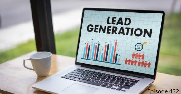 Profitable Lead Generation Using the TW3 Software System