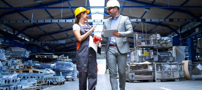 Pitching Digital Marketing To Your Manager (For Manufacturers)