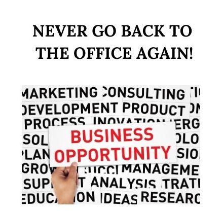 TW3-Marketing-Never-Go-Back-To-The-Office