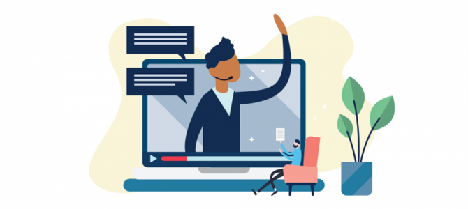 7 Strategies For Maintaining Employee Motivation When Remote
