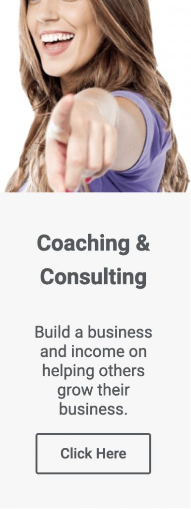 TW3-Marketing Coaching and Consulting