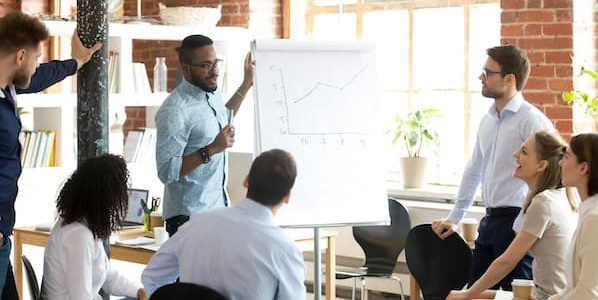 28 KPIs Every Sales Manager Should Measure in 2021