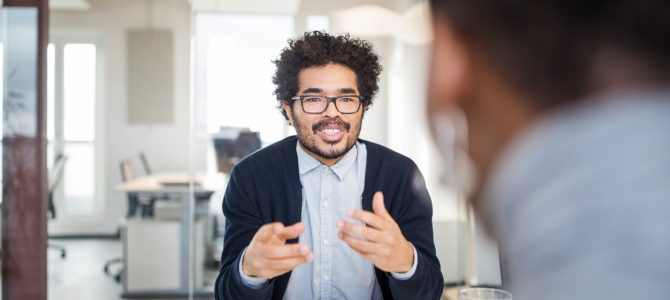 3 Words Entrepreneurs Need to Stop Saying