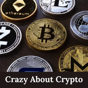 tw3-marketing crazy about crypto
