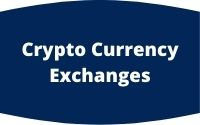 Crypto-Currency-Exchanges