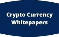Crypto-Currency-Whitepapers