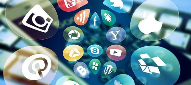 5 Great Tips for Digital Marketing