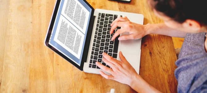 Seven Reasons Why Every Entrepreneur Should Write A Book