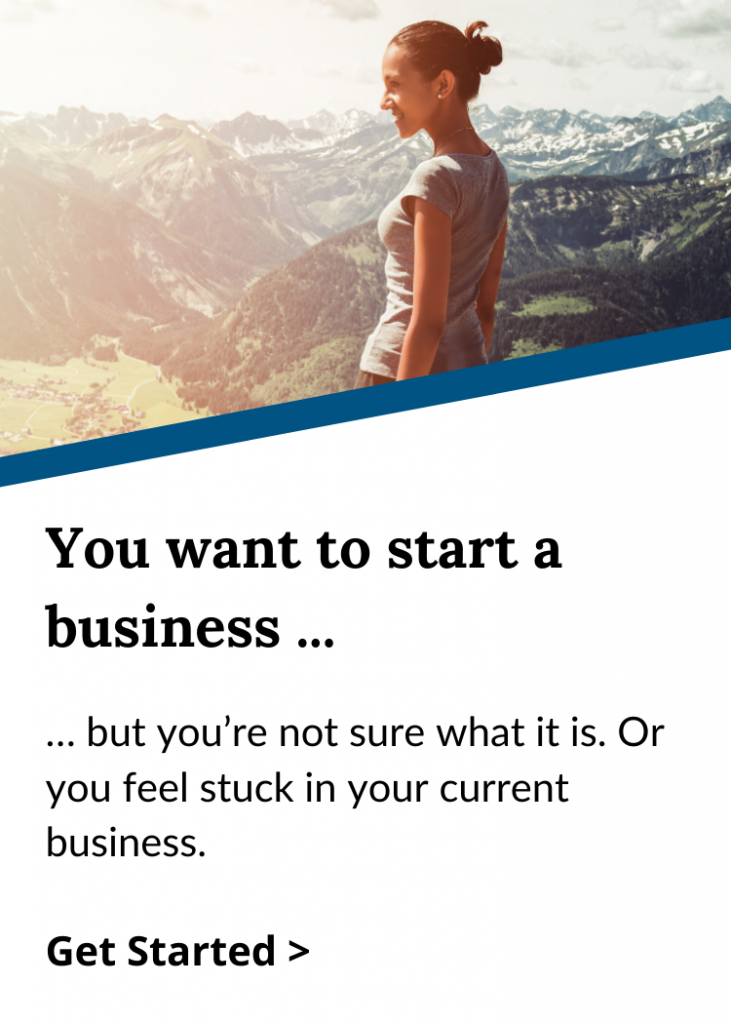 tw3 marketing own your own business
