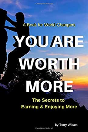 TW3-You-Are-Worth-More-Book