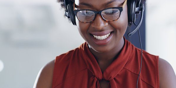 How Call Recording Software Can Make Your Sales Team More Productive and Successful